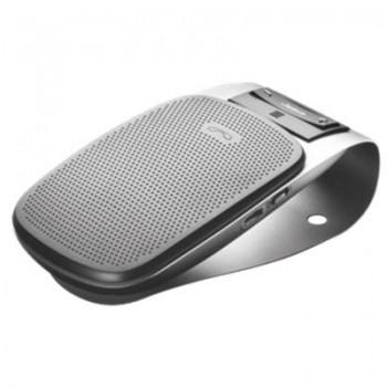 Jabra Drive Bluetooth Speakerphone