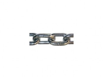 Chain S/S Polished Reg/link 316 3mm
