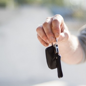 Reliable Car Hire Service in Melbourne