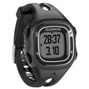Garmin Forerunner 10 GPS Running Watch (