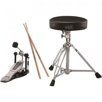 Roland DAP3X Drum Accessory Kit