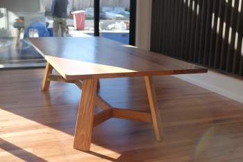Buy recycled timber product in Melbourne