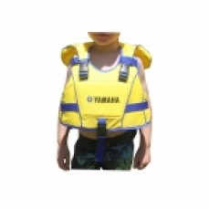 Level 100 Toddler Premium Boating PFD