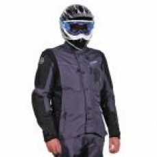 Yamaha Cross Tour Jacket