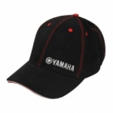 Yamaha Corporate Cap