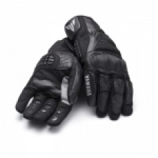 MT Gloves