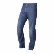 MT Denim Trousers