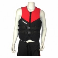 Level 50 Neoprene PFD
