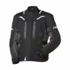 Yamaha Touring Jacket