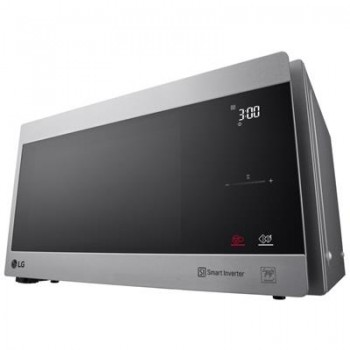 LG MS4296OSS 42L Inverter Microwave (S/S