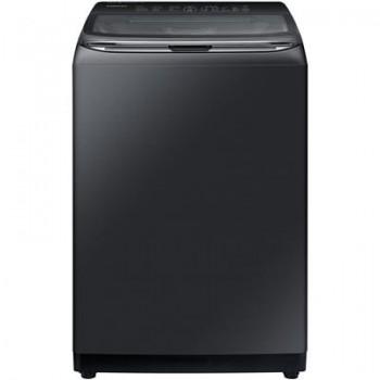 Samsung WA11M8700GV 11kg Top Load Washin