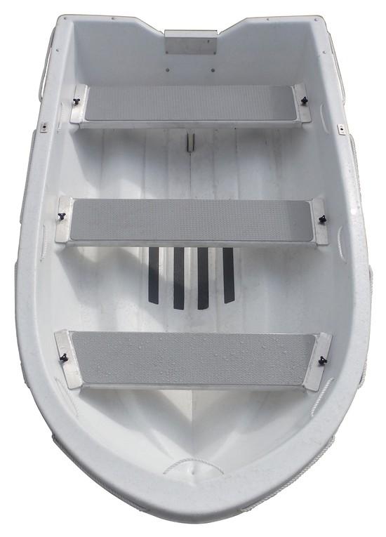 Smartwave Skippa