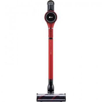 LG CordZero A9 MULTI 2X Stick Vacuum