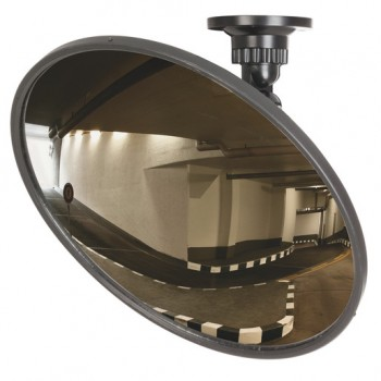 600TVL Hidden Camera Mirror