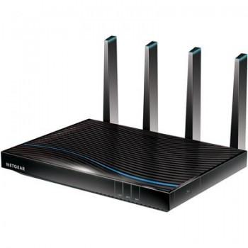 Netgear D8500 X8 AC5300 WiFi VDSL/ADSL M