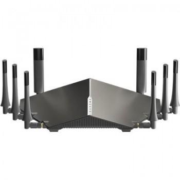 D-Link Cobra AC5300 MU-MIMO Wi-Fi Modem