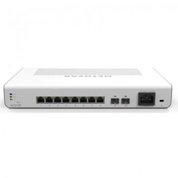 Netgear GC510 Insight Managed 8-Port Swi