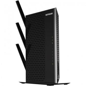 Netgear NightHawk EX7000 AC1900 WiFi Ran