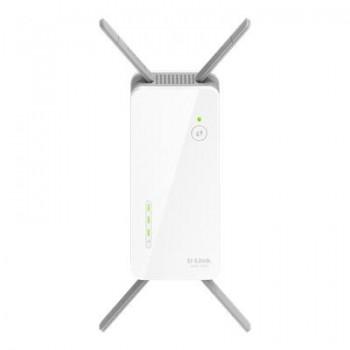 D-Link DAP-1860 AC2600 MU-MIMO ULTRA Wi-