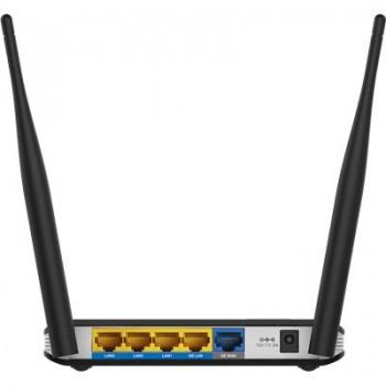 D-Link DWR-118 Wireless AC1200 4G/3G Rou