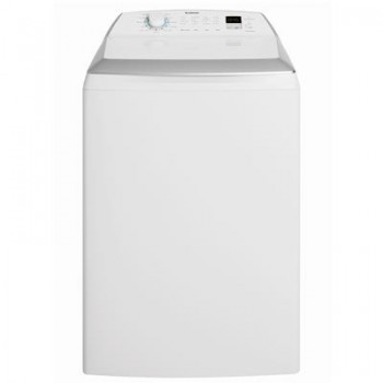Simpson SWT1043 10KG Top Load Washer wit