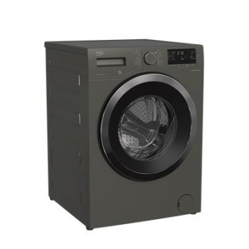 Beko BFL8510MG 8.5kg Front Load Washing