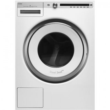 Asko W4104C 10kg Front Load Washer