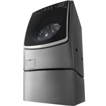 LG TWINWash 16kg/9kg Washer & Dryer Comb