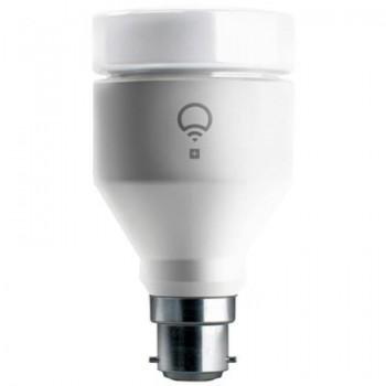 LIFX + A19 B22 LED Smart Bulb