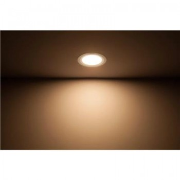 Philips Hue Downlight White Ambiance