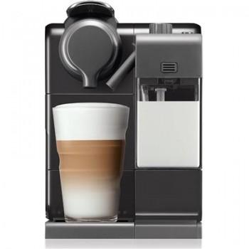 DeLonghi Nespresso Lattissima Touch Coff
