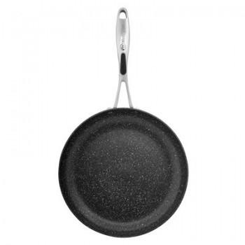 Westinghouse 28cm Frypan (Black)