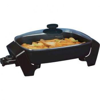 Breville Avance Banquet Fry Pan