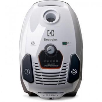 Electrolux ZSP2310 Silentperformer Vacuu