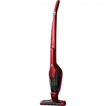 Electrolux Ergorapido Pet Power Vacuum (