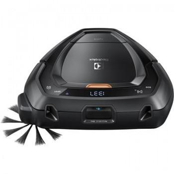 Electrolux PUREi9 Robotic Vacuum Cleaner