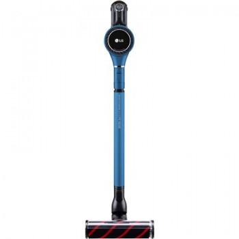LG CordZero A9 MULTI Stick Vacuum