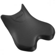 Comfort Saddle