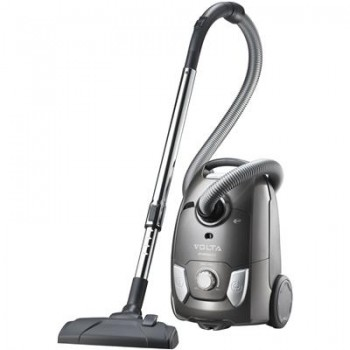 Volta EasyGO Vacuum