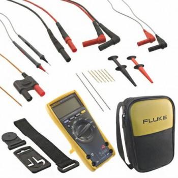 Fluke 179 Multimeter Kit