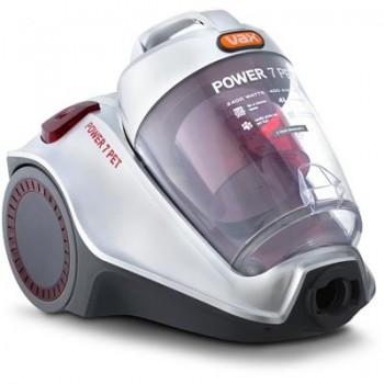 Vax VX72 Power 7 Pet Vacuum Cleaner