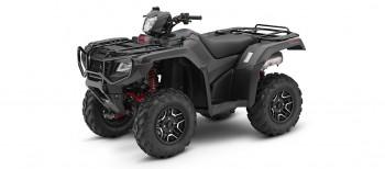 TRX500FA7