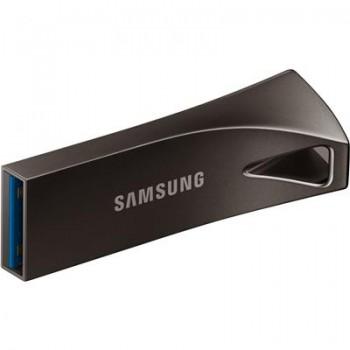 Samsung 3.1 USB Stick Bar Plus (256GB)