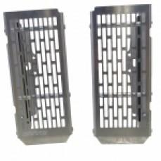 GYTR Radiator Cages