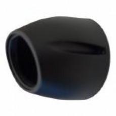 GYTR Muffler Replacement End Cap