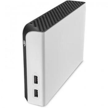 Seagate Game Drive Hub for Xbox (8TB)