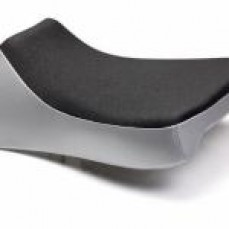 Low Seat
