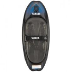 Yamaha Kneeboard