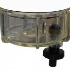 Petrol Replacement Bowl
