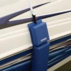Yamaha Boat Contour Fender